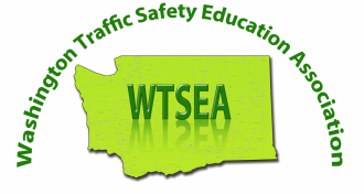 Washington Traffic Safety Education Association